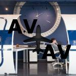 NAJET – Национальный агрегатор авиатакси