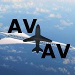 Dassault Systemes поможет в разработке сверхзвукового лайнера