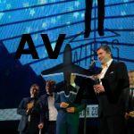 ACS – брокер года в России
