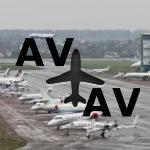 Бизнес-трафик аэропорта «Киев» растет
