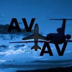 Предлагается возродить Министерства гражданской авиации