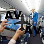 Более 50 направлений со скидкой от авиакомпаний Air France и KLM