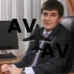 «Авиасервис» - год на рынке