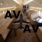 Superjet  – для деловой авиации