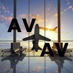 Минтуризма АРЕ рассказали овозвращении чартерных рейсов изРоссии
