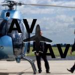 Вертолеты в региональной авиации