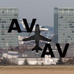 Hahn Air получает очередной Citation CJ4