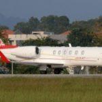 Bombardier Learjet 40 / 40 XR