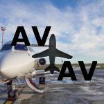 FL Technics Jets обслужил шведский бизнес-джет