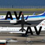 """Япония открыта для """"цивилизованной"""" бизнес-авиации"""