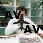 «Россияне — ключевые потребители элитных услуг бизнес-авиации на европейском рынке»