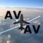 Вашингтон перейдет на электрическую авиацию