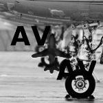 Премию «Крылья Бизнеса» получат пионеры российского рынка деловой авиации