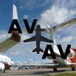В Air Charter Service подвели итоги 2013 года