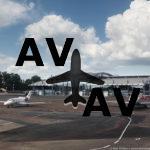 Куда прилетят VIP-пассажиры: Жуляны ставят на деловую авиацию