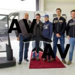 Hahn Air получает второй Citation CJ4