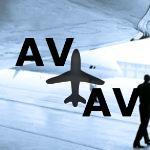 Минтранс введет аттестацию топ-менеджеров авиаотрасли