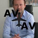 Деловая авиация для регионов