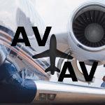 Bombardier продолжает развивать бизнес в Китае