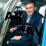 FAI Aviation развивается в России