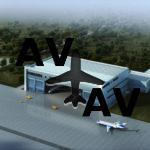 Bombardier затеял очередную стройку в Китае