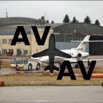 Деофшоризация воздушных судов бизнес-авиации