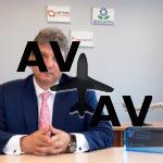 Владимир Лапинский: мы надеемся на поступательный рост